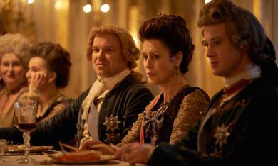 Catherine the Great, Catherine the Great - Staffel 1 - Bild 7
