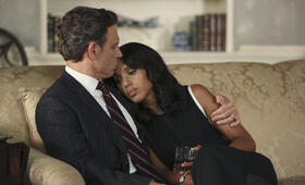 Staffel 5 mit Kerry Washington - Bild 28