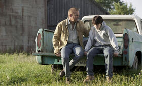 Man of Steel mit Kevin Costner - Bild 27