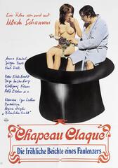 Chapeau Claque