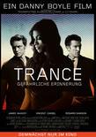 Trance - Gefu00E4hrliche Erinnerung