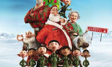 Arthur Weihnachtsmann - Bild 10