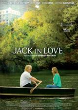 Jack in Love - Poster