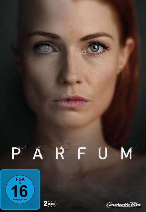 Parfum Serie 2018 Moviepilotde