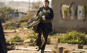 District 9 mit Sharlto Copley - Bild 35