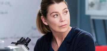 Grey's Anatomy: Weiß Meredith, wer stirbt?
