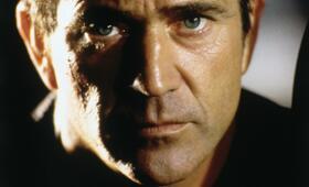 Payback - Zahltag mit Mel Gibson - Bild 141