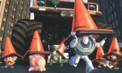 Toy Story 2 - Bild 7