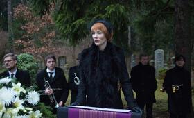 Manifesto mit Cate Blanchett - Bild 61