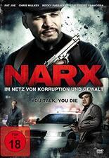 Narx - Im Netz von Korruption und Gewalt