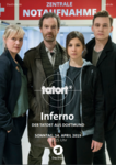 Tatort: Inferno