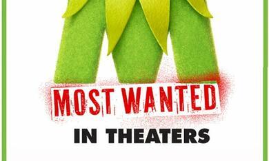 Muppets Most Wanted - Bild 2