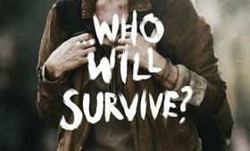 The Walking Dead - Bild 101