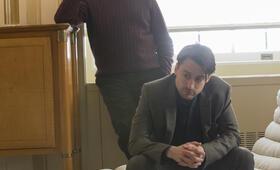 Succession, Succession - Staffel 1 mit Kieran Culkin und Alan Ruck - Bild 4