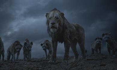 Der König der Löwen - Bild 12
