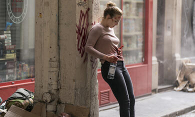 Killing Eve - Staffel 2 mit Jodie Comer - Bild 12