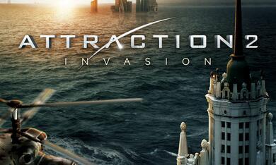 Attraction 2: Invasion - Bild 8