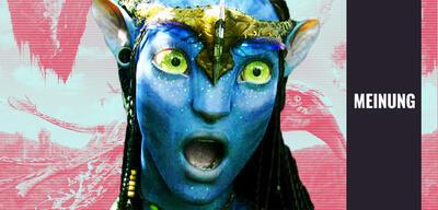 Avatar+2+tiere+qu%c3%a4lerei