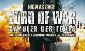 Lord of War - Händler des Todes - Bild 16