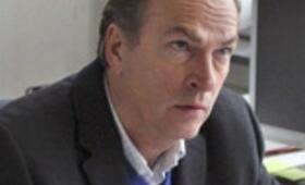 Herbert Knaup - Bild 57