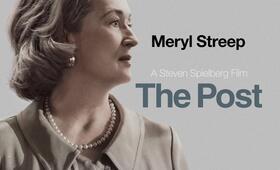Die Verlegerin mit Meryl Streep - Bild 34