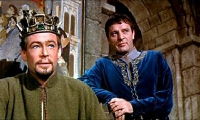 Becket - Bild 1