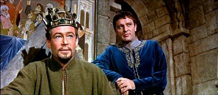 Becket - Bild 1 von 7