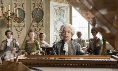 Louis van Beethoven - Bild 6