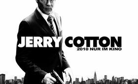 Jerry Cotton - Bild 16