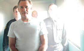 Bill Pullman in Torchwood - Bild 50