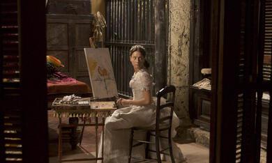 Die Liebe in den Zeiten der Cholera mit Giovanna Mezzogiorno - Bild 1