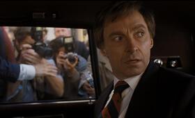Der Spitzenkandidat mit Hugh Jackman - Bild 3
