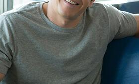 Ted 2 mit Mark Wahlberg - Bild 47