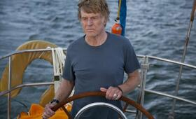 All Is Lost mit Robert Redford - Bild 25