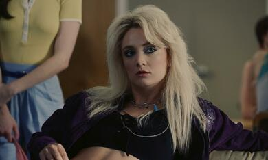 American Horror Story - Staffel 9 mit Billie Lourd - Bild 7