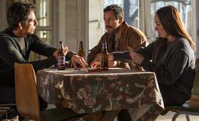 The Meyerowitz Stories mit Adam Sandler, Ben Stiller und Elizabeth Marvel - Bild 51