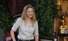 Léa Seydoux in Midnight in Paris - Bild 76