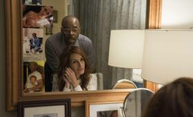 Ben is Back  mit Julia Roberts und Courtney B. Vance - Bild 12