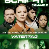 Vatertag Film