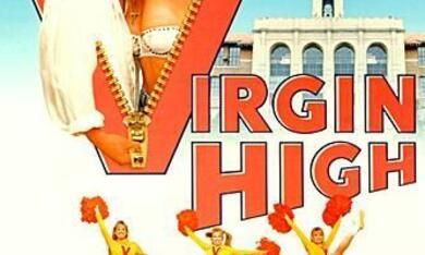 Virgin High - Bild 1
