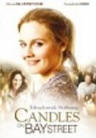 Candles on Bay Street - Erleuchtende Hoffnung