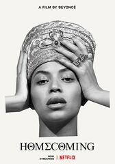Homecoming - Ein Film von Beyoncé