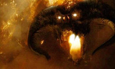 Der Herr der Ringe: Die Gefährten - Bild 9