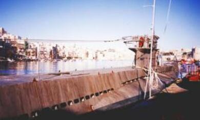 U-571 - Bild 11