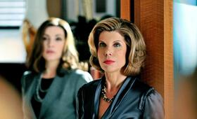 Christine Baranski in Good Wife - Bild 37