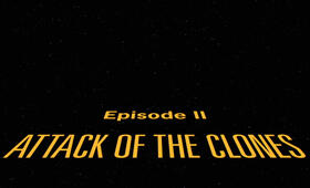 Star Wars: Episode II - Angriff der Klonkrieger - Bild 37