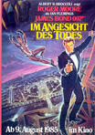 James Bond 007 - Im Angesicht des Todes