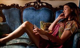 Liebe hat keine Deadline mit Michaela Conlin - Bild 4