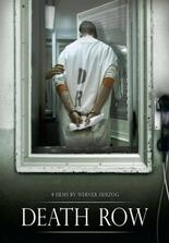 On Death Row