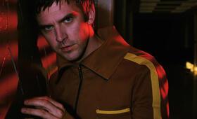 Legion, Legion Staffel 1 mit Dan Stevens - Bild 84